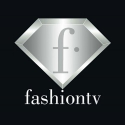 Restaurant-Voievodal-Fashion-TV